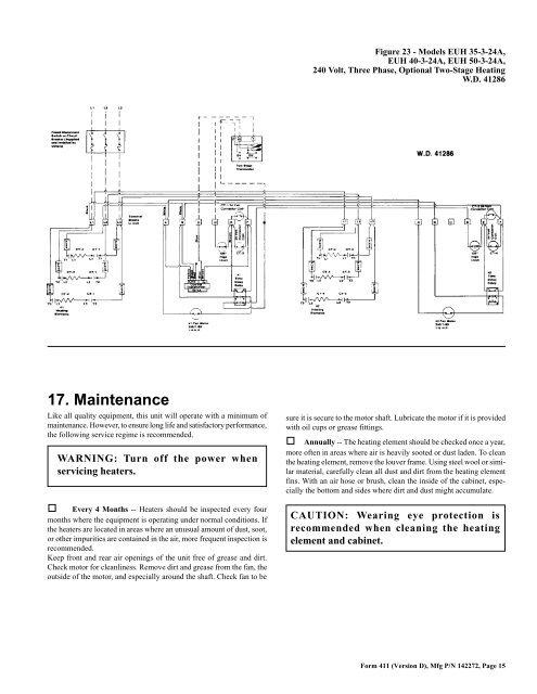 Dayton Furnace Wiring Diagram old 2 wire thermostat ... on 2 wire thermostat replacement, 2 wire wireless thermostat, 2 wire thermostat installation, 2 wire thermostat wire, honeywell thermostat installation diagram, 2 wire electric motor diagram, 2 wire thermostat wiring color code, three wire thermostat diagram, 2 wire digital thermostat, hvac thermostat diagram,