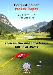 Flyer zum Download - PB-Marketing