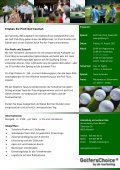 Flyer zum Download - PB-Marketing - Seite 2