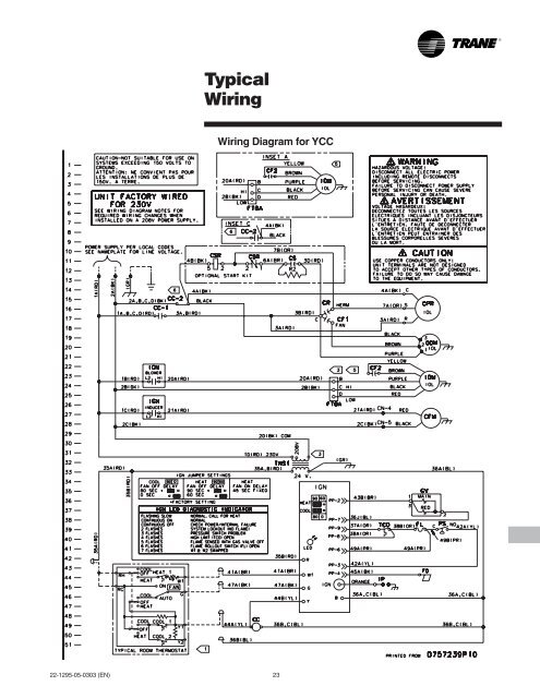 Typical Wiring Wiring Dia on
