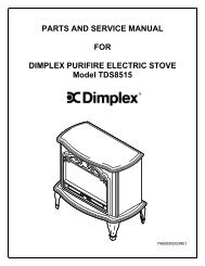 dimplex-celeste-electric-stove-service-manual-bay-area-services Xr Trane Wiring Schematic on aaon wiring schematics, rheem wiring schematics, tempstar wiring schematics, ingersoll rand wiring schematics, hobart wiring schematics, air conditioning wiring schematics, john deere wiring schematics, lennox wiring schematics, square d wiring schematics, gmc wiring schematics, hvac diagrams schematics, ge wiring schematics, ford wiring schematics, mitsubishi wiring schematics, mcquay wiring schematics, bard wiring schematics, whirlpool wiring schematics, heil wiring schematics, ruud wiring schematics, coleman wiring schematics,