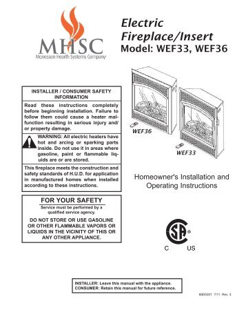 wiring diagram for dimplex electric fireplace with Electric Fireplace Insert Replacement Parts on Honeywell Rth6450d Thermostat Wiring Diagram moreover 0912000 besides Honeywell Home Thermostat Wiring Diagram further Shanghai Electric Fireplace Wiring Diagram further Electric Fireplace Insert Replacement Parts.