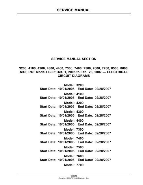 phantom dji f40 wiring diagram service manual  service manual