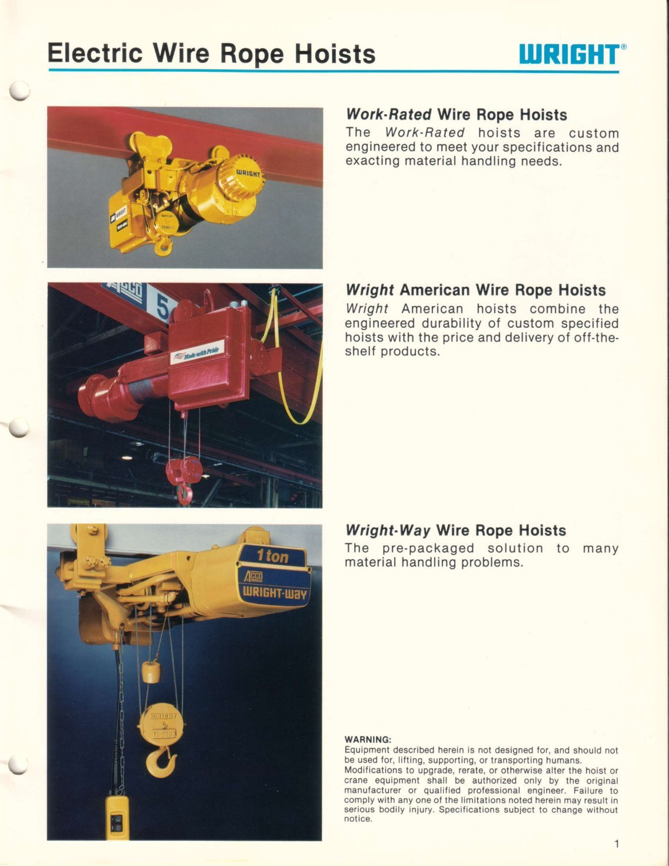 Charming Wire Rope Failure Ideas - Wiring Diagram Ideas - blogitia.com