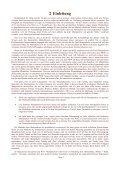 manipulation - Seite 7