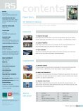 Security breach - Page 3
