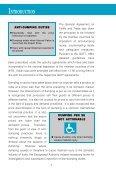 ANTI-DUMPING - Page 4