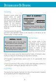 ANTI-DUMPING - Page 6