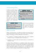 ANTI-DUMPING - Page 7