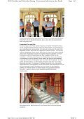 PDF anschauen - Jugendstil-Hotel Paxmontana - Seite 2