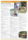 Campsite Guide - Canvas Holidays - Page 2