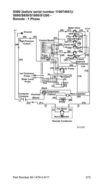 S500 Danfoss Compressor ( on ice maker wiring diagrams, copeland wiring diagrams, manitowoc ice machines filters cg-5 20s, manitowoc q450, ice box wiring diagrams, walk in cooler wiring diagrams, compressor wiring diagrams, hoshizaki wiring diagrams, pepsi machine wiring diagrams,