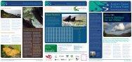 Antrim Coast & Glens AONB Newsletter – Issue 10 - Causeway ...