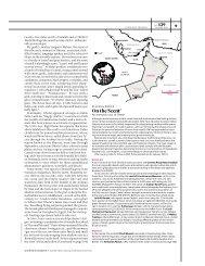 Download Printable PDF - Condé Nast Traveler