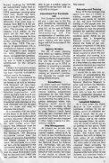 1979 Spring-Summer.pdf - Irish Ships - Page 5