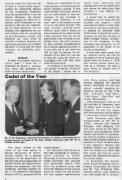 1979 Spring-Summer.pdf - Irish Ships - Page 6