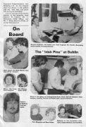 1979 Spring-Summer.pdf - Irish Ships - Page 7