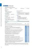 Checkliste beim Bau von Geländer und Brüstungen - Kaufmann AG - Seite 4