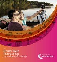 Download Brochure - Grand Tour
