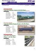 Wagon - remtech - Page 5