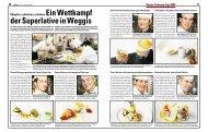 Swiss Culinary Cup 2009 13 - Hotellerie et Gastronomie Verlag