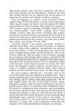 PDF (Are they always right? Investigation and proof - The National ... - Page 3