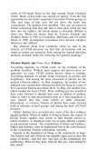 PDF (Are they always right? Investigation and proof - The National ... - Page 5