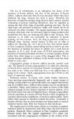 PDF (Are they always right? Investigation and proof - The National ... - Page 6