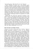 PDF (Are they always right? Investigation and proof - The National ... - Page 7