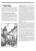 Haunted Ruins of the Dunlendings - TheCrimsonPirate.com - Page 6