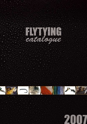 Fly Co Katalog - LAYOUT.indd