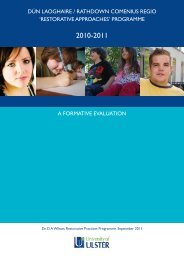 Download the PDF document titled 'A Formative Evaluation - Dlvec.ie