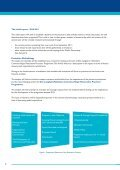 Download the PDF document titled 'A Formative Evaluation - Dlvec.ie - Page 6