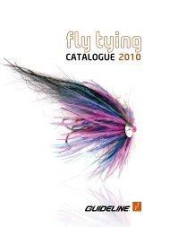 EZ MAGIC DUB Fly Tying indidiual packs or lot available