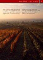 Wein und Kulinarik - Seite 5