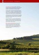 Wein und Kulinarik - Seite 6