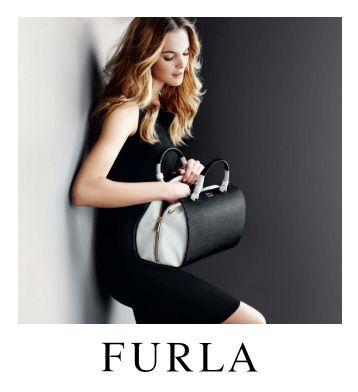 Download PDF catalogue! - Furla