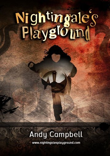 Nightingale's Playground
