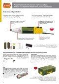 PROXXON GmbH - Page 4