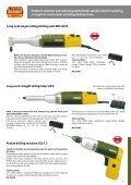 PROXXON GmbH - Page 5