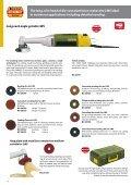 PROXXON GmbH - Page 6