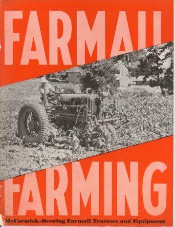 Mccormick tractor dealers nz