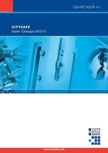 citysafe - Nauta.com