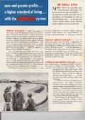 Farmall Cub Brochure - Antique Farming - Page 2