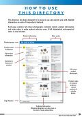 Locking Products - Page 4