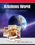 Download Catalog - Affordable Kitchen Cabinets - Seite 2