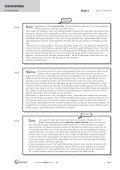 Etiketten - Seite 7