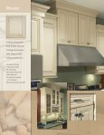Kitchens - JSI Cabinetry - Page 2