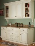 Kitchens - JSI Cabinetry - Page 3
