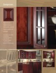 Kitchens - JSI Cabinetry - Page 4
